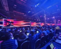 Aws ReInvent 2019 Andy Jassy Key Note