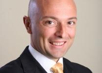 Roberto Giacchi, direttore generale e Amministratore Delegato di Italiaonline