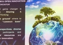 Abilitare il cambiamento con il confronto