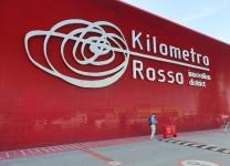 Additive Manufacturing al Kilometro Rosso (2)