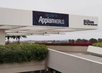 appian-aper