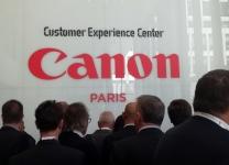 CANON1-APER