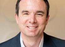 Mike Capone, CEO di Qlik