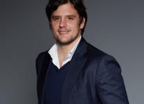 Gio Giacobbe, Managing Director di Triboo Digitale