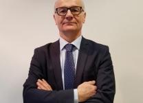 Guerrino Manni, Responsabile delle Vendite di Soluzioni e Servizi