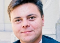 Marco Gay, Presidente di Anitec-Assinform