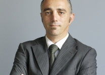 Marco Romagnoli, Head of Direct Sales Product di Fujitsu Italia