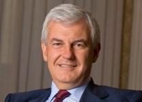 Alessandro Profumo, Presidente della Fondazione Ricerca e Imprenditorialità