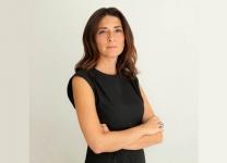 Roberta Loiacono, Direttrice Marketing e Comunicazione di Avanade Italy