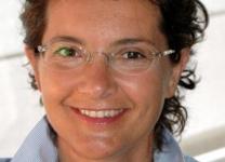 Barbara Cavaleri, Direttore Finance di Vodafone Italia