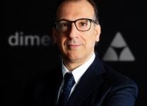 Emanuele Balistreri, Managing Director di Dimension Data Italia