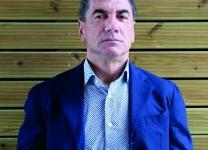 Maurizio Rota, candidato alla presidenza di Esprinet