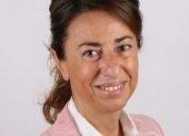 Rosalba Agnello, Senior account executive SAP