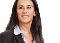 Grazia Vittadini, Chief Tecnology Officer di Airbus