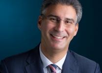Emiliano Rantucci, responsabile Market Units di Avanade Italia