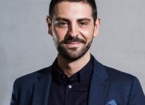 Gianluca Aversano, Client Lead di Ogury