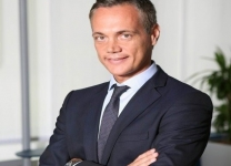 Giampiero Savorelli, print business group director di HP Italy