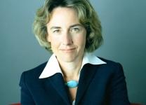 Margherita Della Valle, Cfo di Vodafone Group