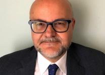 Corrado Zana, responsabile cyber risk per l'Europa di Willis Towers