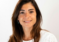 Beatrice Fabiano, sales director Italia, Adsquare