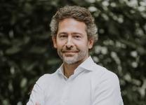 Alessandro-Pierobon-serviceplan