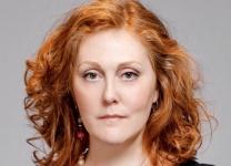 Lara Del Pin, sales director di NovaNext