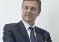 Riccardo Delleani, ceo di Sparkle