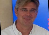 Fabrizio Gorietti, responsabile marketing business & top client di TIM
