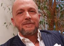 Fabrizio Grattarola, responsabile area Nord Ovest direzione business & top client di TIM
