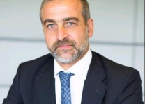 Michele Lamartina, vice president, Europe, Middle East and Africa channel di CA Technologies
