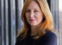 Francesca Rossi, membro del team di esperti sull'Intelligenza Artificiale della Commissione Europea