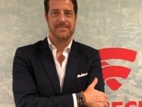 Davide Carlesi, sales solution manager di F-Secure