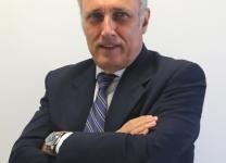Luigi De Vecchis, President Huawei Italia