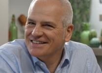 Alberto Bullani, senior director VMware vSAN e HCI per la Regione SEMEA