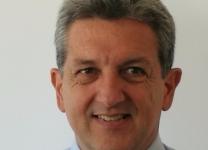 Enrico Toson, regional marketing manager di Stratasys