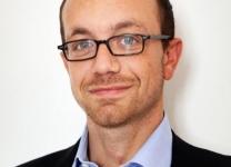 CarloTursi, general manager, Uber
