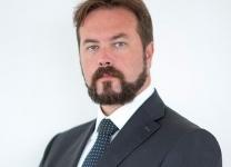 Giuliano Collodel, Amministratore Delegato Turck Banner