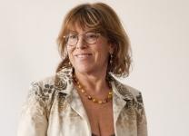 Daniela Panetta, Direttore Commerciale di ERV Italia