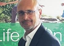 Carlos Loscalzo, Vice President della divisione IT di Schneider Electric Italia