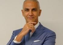 Matteo Uva, Sales Manager Business Commercial, Nutanix Italia