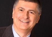 Rossano Ziveri, Chief Operating Officer di Impresoft