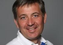 Stefano Vaninetti, Security Leader per l'Italia Cisco