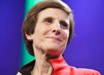 Irene Rosenfeld, membro del Consiglio di Amministrazione, Qualcomm