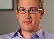Martin Anstice, membro del Consiglio di Amministrazione, Qualcomm