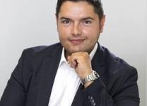 Salvatore Marcis, Technical Director, Trend Micro Italia