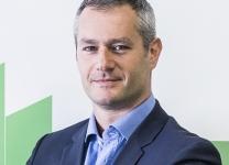 Stefano D'Agostino, Direttore Business Unit Trend per l'Europa, Trend Control Systems