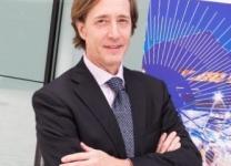 Fabio Bruschi, Direttore Generale e Amministratore Delegato, Argus Security