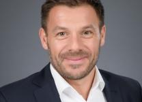 Pierre Polette, Ceo Talentia Software