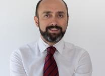 Roberto Fasano, Principal Business Consultant, Irion