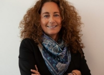 Monica Vetrò, Direttore Vendite di Avanade Italy